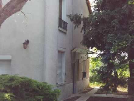 A vendre Rouvres 0601110705 Cimm immobilier