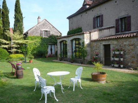 A vendre Saint Cirq Lapopie 0601110710 Cimm immobilier