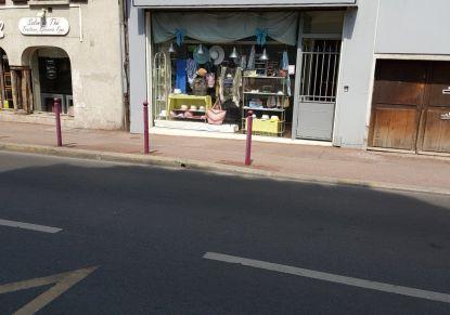 A vendre L'hay Les Roses 0601110715 Immoliaison