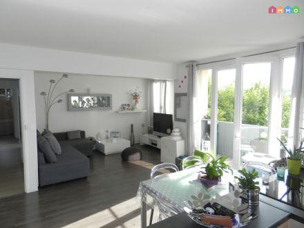A vendre Saint Michel Sur Orge 0601110751 Cimm immobilier