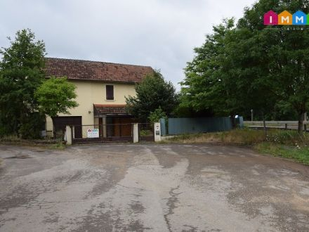 A vendre Gages 0601110820 Cimm immobilier