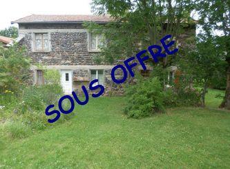 A vendre Saint Paul De Tartas 0601110823 Portail immo