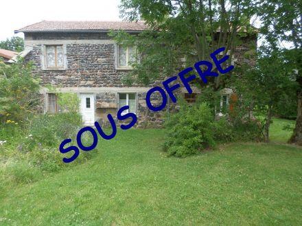 A vendre Saint Paul De Tartas 0601110823 Cimm immobilier