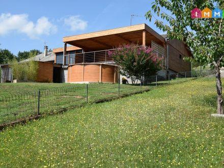 A vendre Clairvaux D'aveyron 0601110835 Cimm immobilier