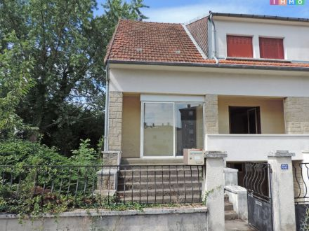 A vendre Varennes Vauzelles 0601110857 Cimm immobilier