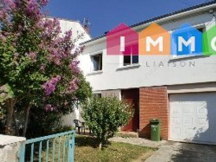 A vendre Gaillac 0601110885 Cimm immobilier