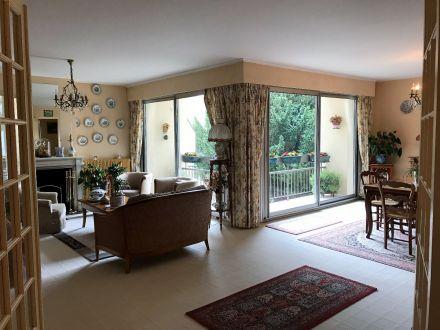 A vendre Evreux 0601110909 Cimm immobilier