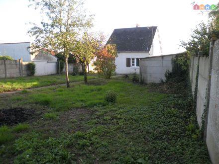 A vendre La Seguiniere 0601110916 Cimm immobilier