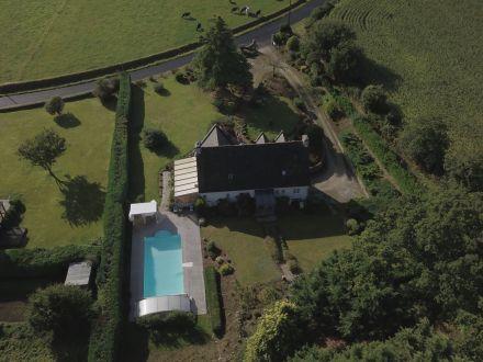 A vendre Saint Brandan 0601110922 Cimm immobilier