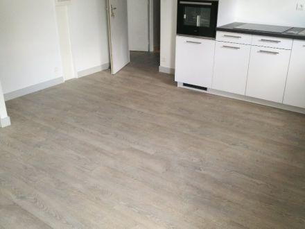 A louer Saint Brieuc 0601110933 Cimm immobilier
