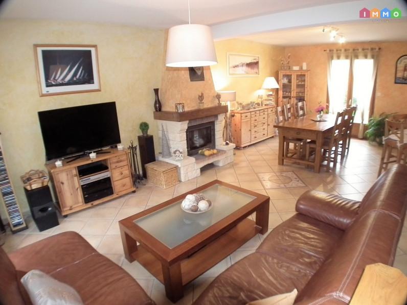 A vendre Blois 0601110956 Portail immo