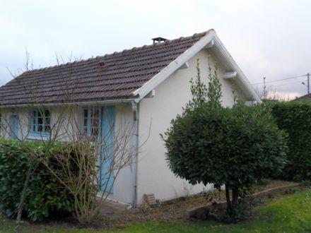 A vendre Congis Sur Therouanne 0601110969 Cimm immobilier