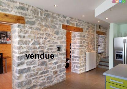 A vendre Arc Sous Montenot 0601110991 Adaptimmobilier.com
