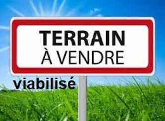 A vendre Mouthe 0601111035 Portail immo
