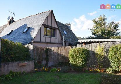 A vendre Saint Cyprien Sur Dourdou 0601111039 Adaptimmobilier.com