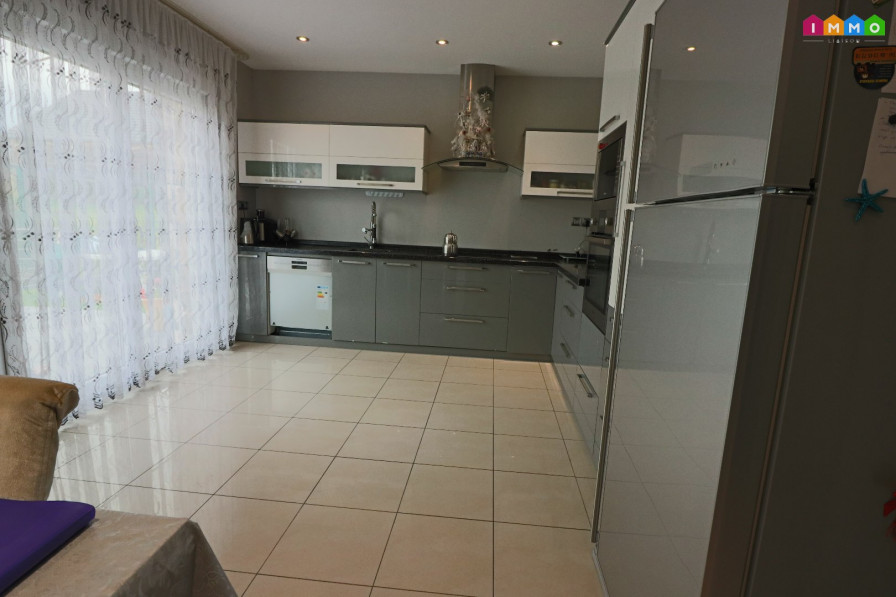 A vendre Boulay Moselle 0601111153 Portail immo