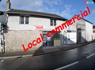 A vendre Blois 0601111190 Portail immo