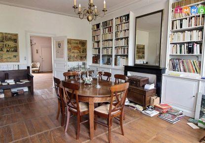 A vendre Bar Le Duc 0601111194 Adaptimmobilier.com