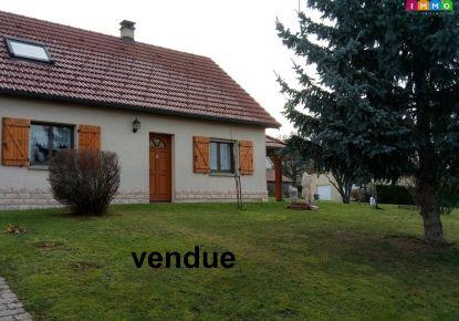 A vendre Valdahon 0601111207 Adaptimmobilier.com