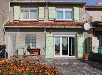 A vendre Servigny Les Raville 0601111241 Portail immo