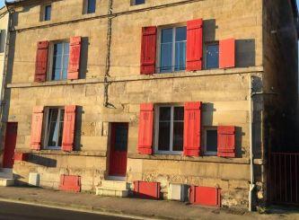 A vendre Bar Le Duc 0601111262 Portail immo