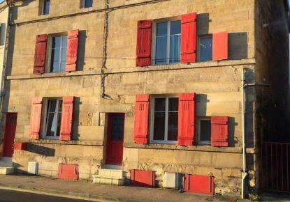 A vendre Bar Le Duc 0601111262 Adaptimmobilier.com