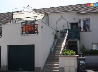 A vendre Blois 0601111617 Portail immo
