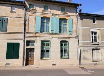 A vendre Bar Le Duc 0601111763 Portail immo