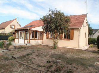 A vendre Muides Sur Loire 0601111986 Portail immo