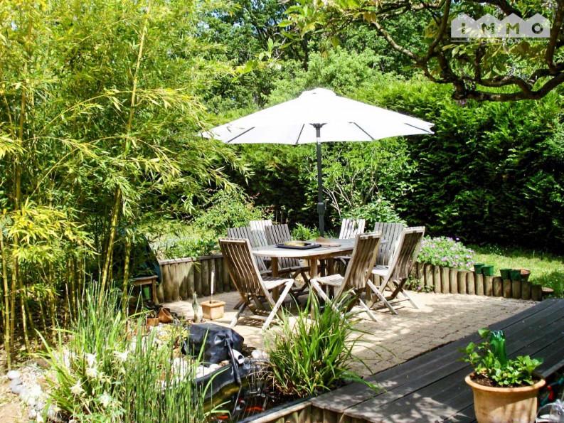 A vendre Blois 0601112020 Adaptimmobilier.com