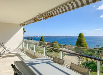 A vendre Cannes 0601112300 Portail immo