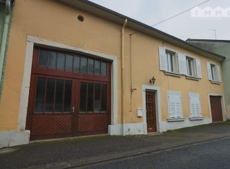 A vendre Hilbesheim 0601112346 Portail immo