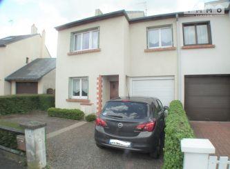 A vendre Blois 0601112411 Portail immo