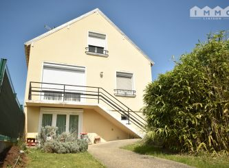 A vendre Coulommiers 0601112423 Portail immo