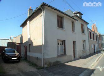 A vendre Blois 0601112432 Portail immo