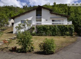 A vendre Montfaucon 0601112445 Portail immo