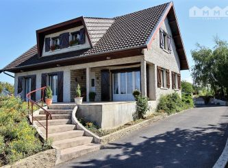 A vendre Sermaize Les Bains 0601112680 Portail immo