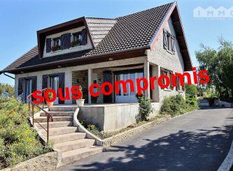 A vendre Saint Dizier 0601112680 Portail immo