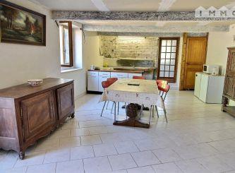 A vendre Erize La Brulee 0601112686 Portail immo