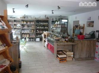 A vendre Montsegur Sur Lauzon 0601112742 Portail immo