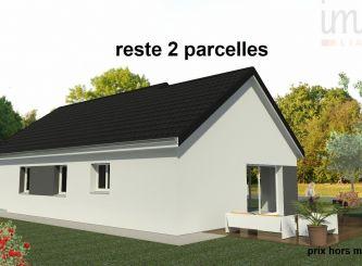 A vendre Pontarlier 0601112751 Portail immo