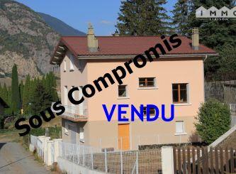 A vendre Saint Michel De Maurienne 0601112829 Portail immo