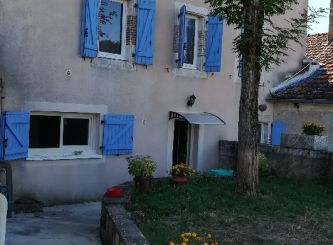 A vendre Cahors 0601112852 Portail immo