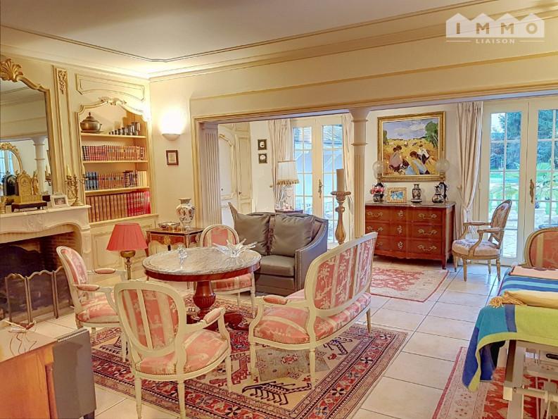 A vendre Blois 0601112950 Adaptimmobilier.com