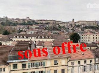 A vendre Bar Le Duc 0601113001 Portail immo