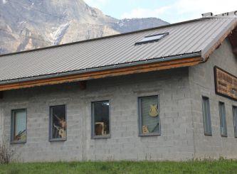A vendre Saint Julien Mont Denis 0601113016 Portail immo
