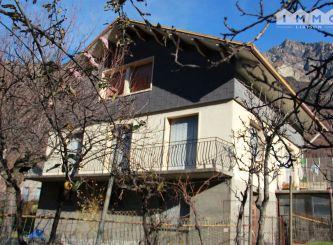 A vendre Saint Julien Mont Denis 0601113055 Portail immo