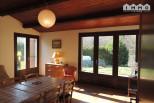 A vendre Laviolle 0601113093 Adaptimmobilier.com
