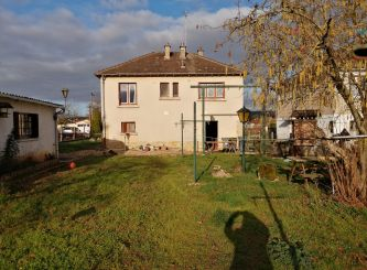 A vendre Orval 0601114034 Portail immo
