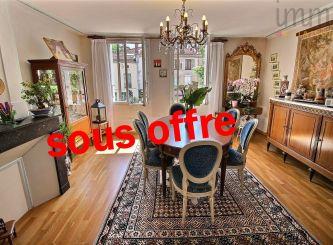 A vendre Bar Le Duc 0601116444 Portail immo